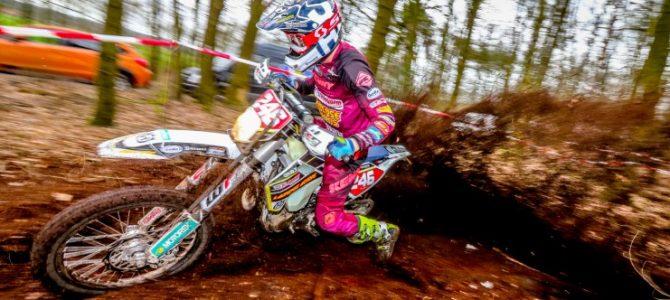 Das HardEnduroSeries Germany Fahrerfeld steht – Noch 12 Tage bis zum Saisonauftakt in Neuhaus-Schierschnitz